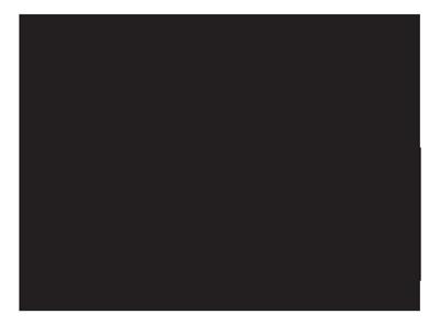 Taverna Son Molas | Gastrobar | Begur